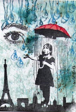 christine nov rain